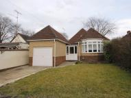 4 bedroom Detached property in Farnborough, Hampshire