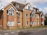 2 bed Flat to rent in Farnborough, Hampshire