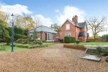 Cottage for sale in Camberley, Surrey