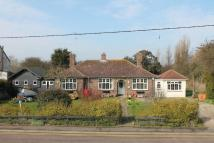 4 bedroom Detached Bungalow for sale in Mill Lane...