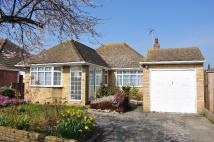 Detached Bungalow in Quendon Way...