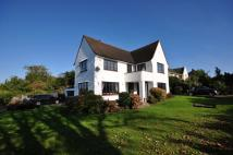 5 bed Detached house for sale in Ashlyns Road...