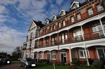2 bedroom Ground Flat for sale in The Esplanade...