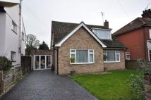 3 bed Chalet for sale in Upper Fourth Avenue...