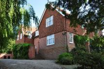 5 bedroom Detached house for sale in First Avenue...