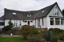 5 bed Chalet for sale in Old Hall Lane...
