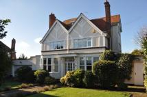 6 bedroom Detached house for sale in Third Avenue...