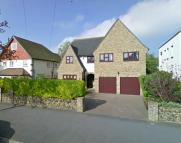 Detached house for sale in Connaught Avenue...