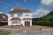 3 bedroom Detached property for sale in Waltham Way...