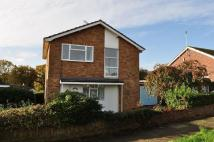3 bedroom Detached home for sale in Ferndown Road...