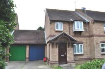 3 bed End of Terrace home for sale in Beverley Drive...