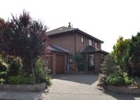 4 bedroom Detached property in Naze Park Road...