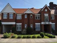 1 bed Flat for sale in FOURTH AVENUE...