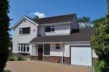 3 bed Detached home for sale in Fourth Avenue...