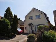 4 bedroom Detached home for sale in Holland Road...