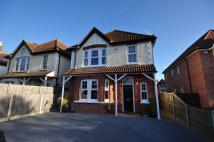 3 bed Detached property for sale in Old Road, Frinton-On-Sea...