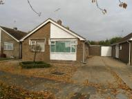 Detached property for sale in Branscombe Close...