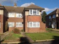 Stanton Close Maisonette to rent