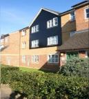 Apartment to rent in Donald Woods Gardens...