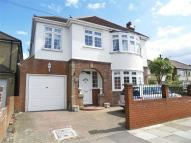5 bedroom Detached home in Moor Lane, Chessington