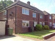 Ground Maisonette to rent in Collier Close, West Ewell