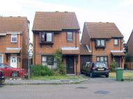 3 bed Detached home in Jasmin Road, Epsom