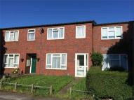 3 bedroom Terraced home to rent in Lincoln Walk, Epsom