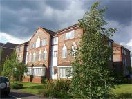 2 bed Apartment to rent in Rembrandt Court, Ewell