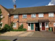 3 bedroom Terraced house to rent in Marsh Avenue, Epsom