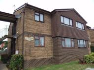Woods Drive Maisonette to rent