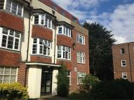 2 bed Flat in London Road, Cheam