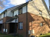 1 bed Maisonette in Melford Close...