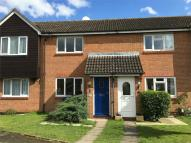 Terraced property for sale in Hunting Gate Drive...