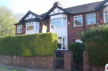 Town House to rent in West Brampton, Newcastle...
