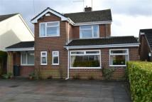 Detached property to rent in Shefford Road...
