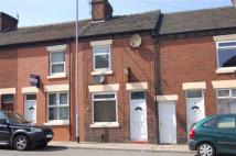 2 bed Terraced house in Victoria Street...