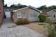 2 bedroom Detached Bungalow in Goodwood Place, Trentham...