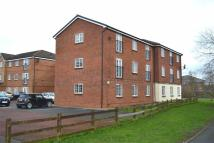 Apartment for sale in Trent Bridge Close...