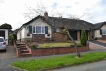 Semi-Detached Bungalow for sale in Melrose Avenue...