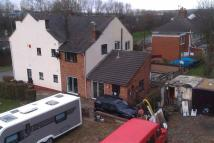 3 bed semi detached house for sale in North Street, Stoke...