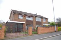3 bed semi detached home to rent in Drayton Street...