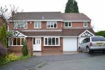 5 bedroom Detached home in Paragon Avenue...