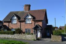 Cottage for sale in Northwood Lane, Clayton...