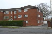 Apartment for sale in Longton Road, Trentham...
