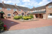 2 bed Town House in Beaumont Court...