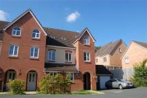3 bedroom Town House in Chervil Close, Newcastle...