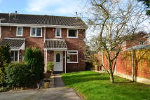 Town House for sale in Bevandean Close, Trentham