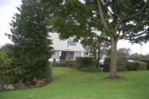 1 bed Apartment in Rothesay Avenue...