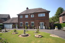 4 bed Detached property in Parkway, Trentham