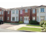 2 bedroom Apartment in Rhuddlan Court...